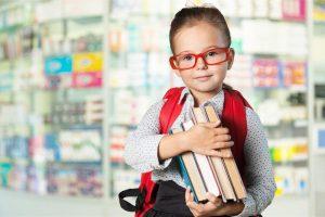 راهنمای ثبت نام بیمه تحصیل فرزندان